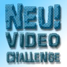 Neu! Video Challenges