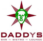 DADDYS bar bistro lounge